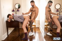 Teddy Torres - SuPERVisor Part 1 (Thumb 11)