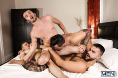 Teddy Torres - SuPERVisor Part 3 (Thumb 10)