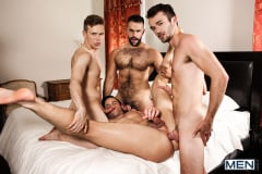 Teddy Torres - SuPERVisor Part 3 (Thumb 18)