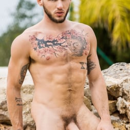 Colton Grey in 'Men' Incomparable (Thumbnail 22)