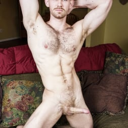 Connor Maguire in 'Men' Getting a VJ (Thumbnail 22)