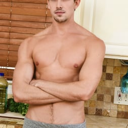 Ethan Slade in 'Men' Cum Smoothie (Thumbnail 19)