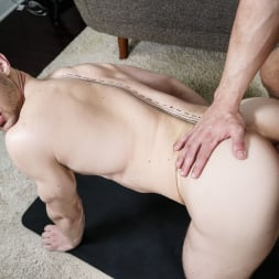 Jimmy Durano in 'Men' Private Lessons Part 1 (Thumbnail 13)