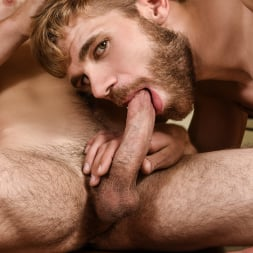 Johnny Rapid in 'Men' Peepers Part 8 (Thumbnail 3)