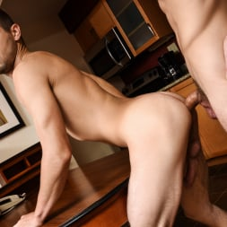 Johnny Rapid in 'Men' Peepers Part 8 (Thumbnail 13)